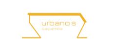 Urbanos Caçambas