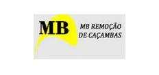 MB Caçambas