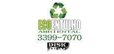Eco Entulho