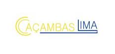Caçambas Lima