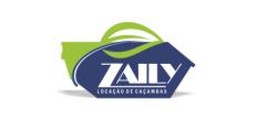 Zaily Caçambas